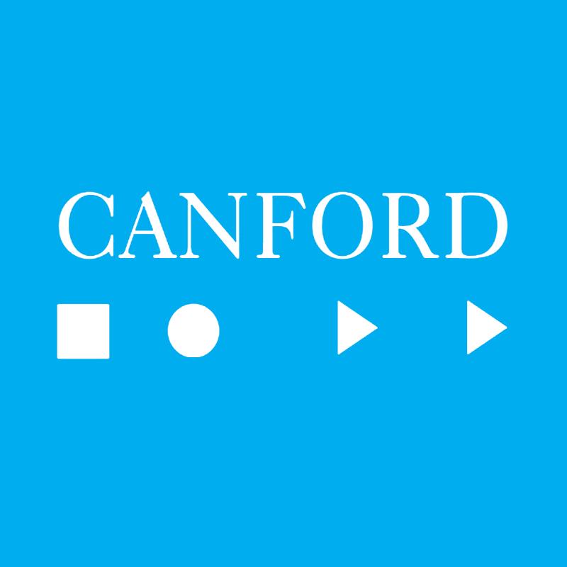 Canrford Logo