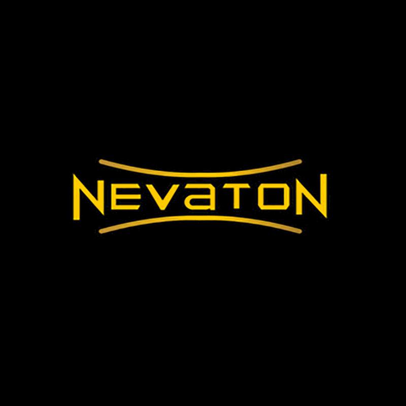 Nevaton Logo