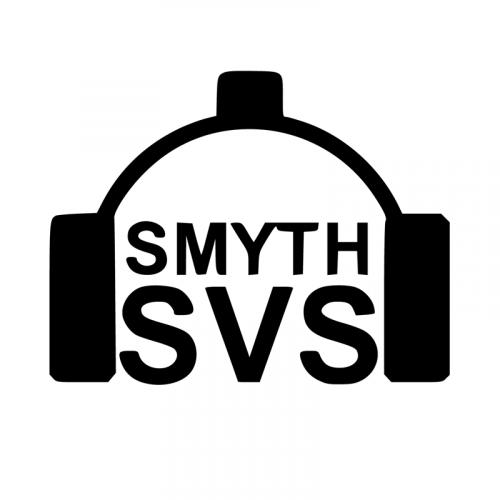 Smyth-Research
